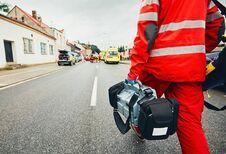 Mortalité routière : forte hausse chez les cyclistes