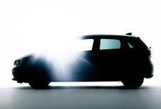 Honda Jazz: hij komt als hybride en blijft een monovolume