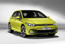 Volkswagen onthult de VW Golf 8: alle informatie! #1