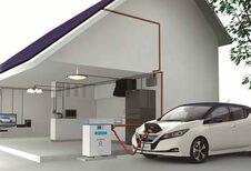 Europa niet klaar voor elektrische mobiliteit volgens CERRE