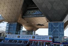 AutoWereld naar Tokyo Motor Show 2019: wat hebben we geleerd?