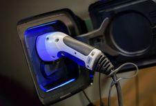 Zero- en lage-emissie-auto's: grote verschillen in Europa