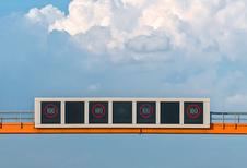 Pays-Bas : vitesse maximale à 100 km/h sur l'autoroute