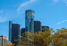 General Motors porte plainte contre FCA (Fiat Chrysler)