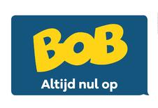 Nieuwe BOB-campagne roept op tot geheelonthouding #1