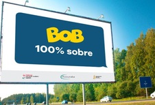 Nouvelle campagne Bob : abstinence totale