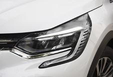 Autosalon Brussel 2020: 3 x wereldpremière bij Renault #1