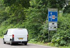Rotterdam renonce à interdire les vieux Diesel