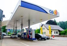 Le Grand-Duché de Luxembourg augmente ses accises carburant