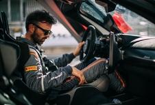 AutoWereld blikt terug op 2019: Hans Dierckx