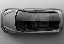Playstation-ontwikkelaar Sony bouwt eigen auto, de Vision-S