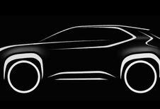 Toyota GR86 krijgt turbomotor met 258 pk, Lexus LC-F in 2022