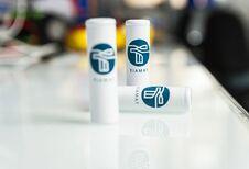 Natrium-ionbatterij verlost ons van kobalt en lithium