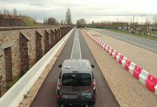 Renault gaat laden tijdens het rijden en andere oplossingen testen