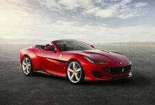 Ferrari est la marque la plus puissante du monde