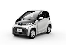 Toyota en Panasonic samen voor prismatische batterijen