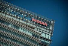 Nissan réclame des millions à Carlos Ghosn