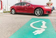 Wordt 22 februari 2020 een zwarte dag voor de elektrische auto?