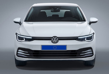 Wat is de impact van de nieuwe CO2-regels op de Europese autoverkoop?