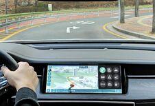 Kia en Hyundai presenteren anticiperende ICT-automaat
