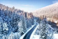 Checklist: wat moet je weten vooraleer je op skivakantie vertrekt