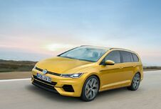 Périlleuse transition – Volkswagen