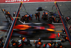 Wat hebben we geleerd van de F1-wintertests in Barcelona? #1