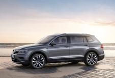 La fin de l'ère SUV est proche, estime le patron de Volkswagen