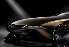 DS fête les 50 ans de la Citroën SM avec un concours