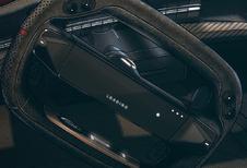 Ford gaat auto ontwerpen samen met gamers