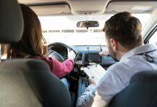 Coronavirus: maatregelen voor autokeuring en rijbewijs