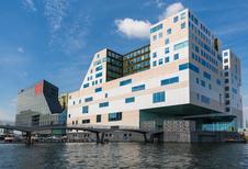 Dieselgate: Volkswagen voor de rechter in Amsterdam