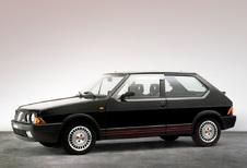 Que pensait Le Moniteur Automobile de la Fiat Ritmo Abarth 130 TC en 1984 ?