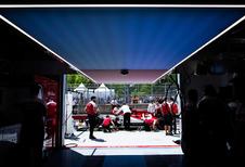 Alfa Romeo stelt F1-programma in vraag, ook andere teams denken aan exit