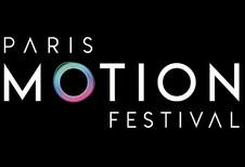 Salon de Paris : également annulé