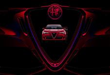 Geen Stelvio GTA, Alfa Romeo vervangt Giulietta door Tonale