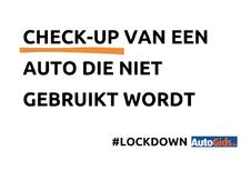 Check-up voor je auto tijdens de lockdown