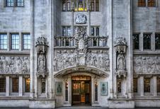 Dieselgate: Britse justitie geeft 91.000 schuldeisers gelijk