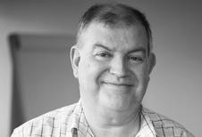 Wie is wie op de redactie – Jean-Paul Adam
