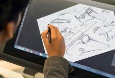 De 10 belangrijkste autodesigners - deel 2