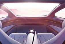 België ongeschikt voor zelfrijdende auto's