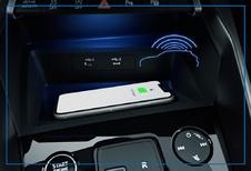 Connectivité pour la voiture : comment et pourquoi ?