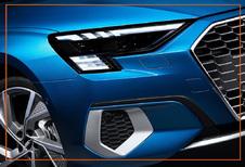 Matrix-ledlichten voor de auto: hoe en waarom?