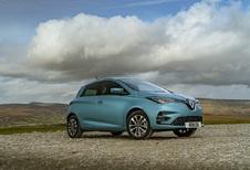 Renault geeft gratis Zoé aan elke inwoner van Frans dorpje