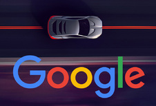 Wat is het meest gezochte automerk op Google? (Neen, niet Tesla) #1