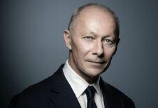 Jaguar Land Rover : un nouveau patron, Français