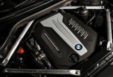 Clap de fin pour le quadriturbo Diesel chez BMW