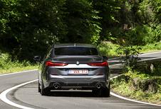Le marché automobile belge a repris des couleurs en juillet
