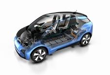 De geheimen van de BMW i3, te koop voor een prikje