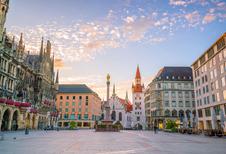 IAA à Munich en 2021 : cela va changer !